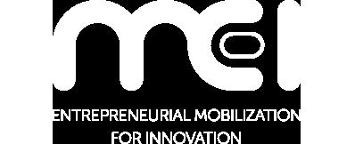 mei-logo-white.png