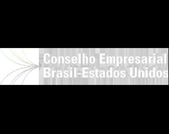 brasil estados unidos.png