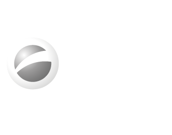 rede cin-03-03.png