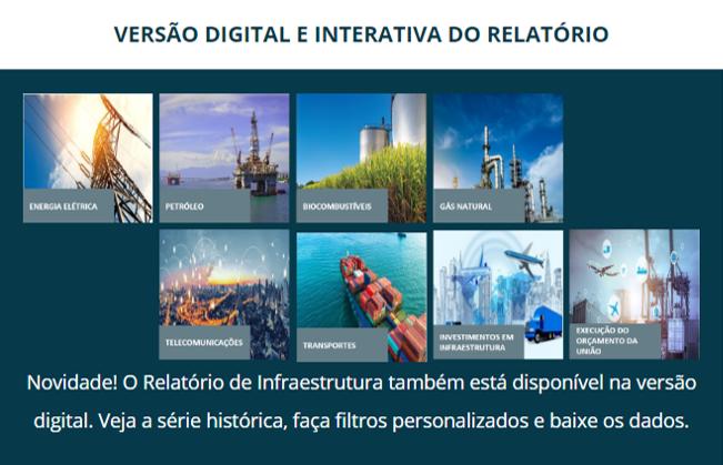 Banner relatório.png
