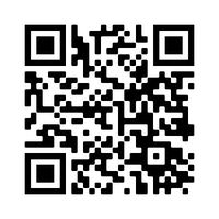 QR Code - E-construmarket