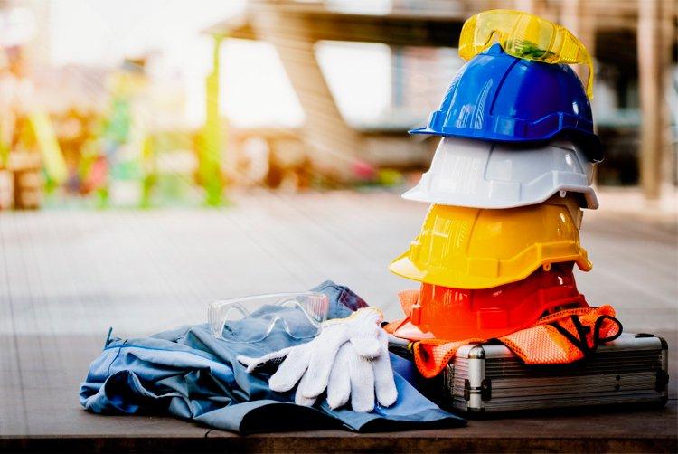 Qual é a importância da Segurança e Saúde no Trabalho?