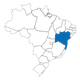 Mapa-BA.png
