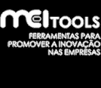 mei tools logo bv002.png