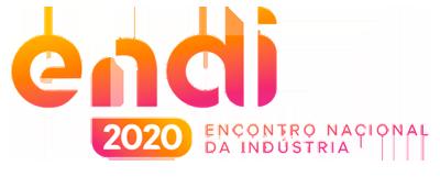 enai-logo-400px.png