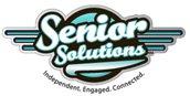 logo-senior-solutions.jpg