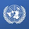 Ícone ONU