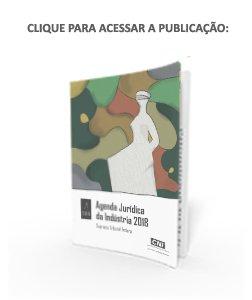 arte-agenda-2018-interna.jpg