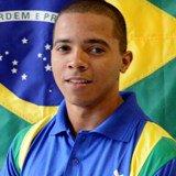 #46_Matheus_Santos.jpg