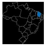 Mapa-CE(150).png