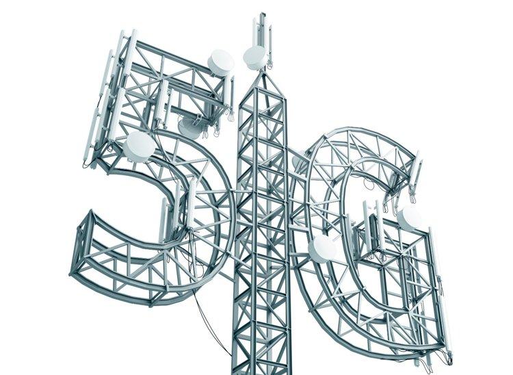 Quando a tecnologia 5G chega ao Brasil?