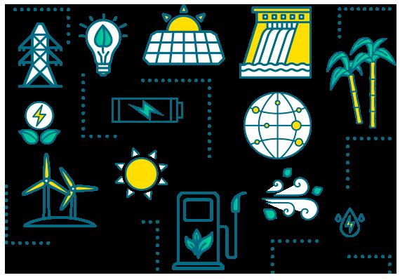 Fundo-energias-renováveis-mobile.png
