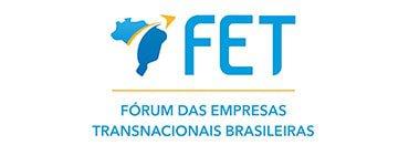 thumb-forum-das-empresas-transnacionais-min.jpg