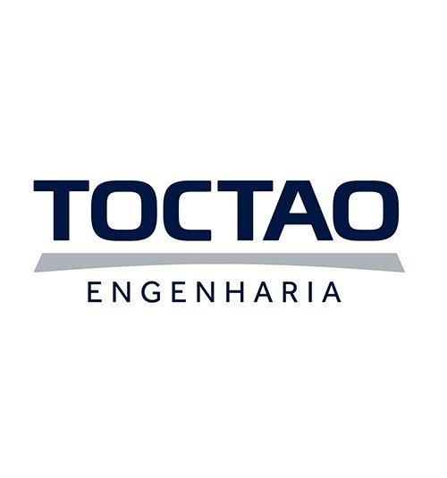 toctao.png