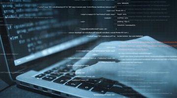 cyber defesa seg dig t.jpg
