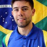 #22_Paulo_Ricardo.jpg