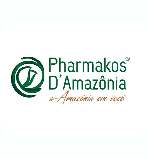pharmakos.png