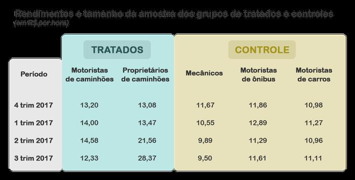 tabela_2.png