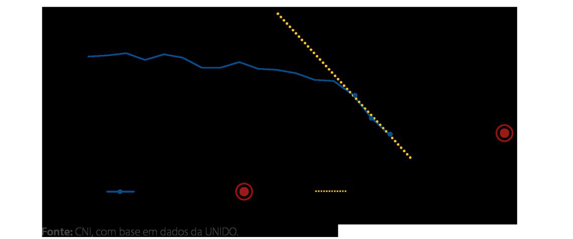 Figura-55.png
