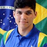 #11_Murilo_Antunes da Silva.jpg