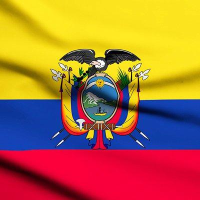 bandeira-equador.jpg