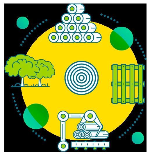 Fundo-Florestas-mobile.png