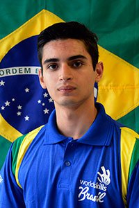#05_Kevin_-Affonso_Rocha_Nascimento-.jpg