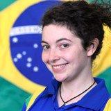 #50_Louise_dos_Santos_Desiderio.jpg