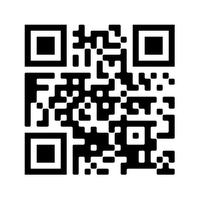 QR Code - Inovamaps