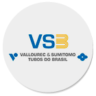 Sticker-VSB.png