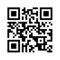 QR Code - Weel
