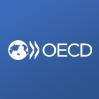 Ícone OCDE