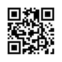 QR Code - Stattus4