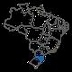 Mapa---SC.png