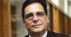 Marcos Mendes