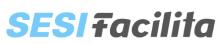imagem do logo do sesi facilita
