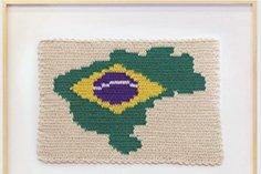 card_tema-2_territorio-suahistoria-2.jpg