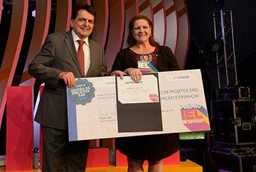 Prêmio-Iel-Estágio-2016-Grande-Empresa-Amêndias-do-Brasil.jpg