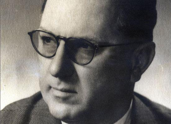 Euvaldo Lodi, Presidente da CNI entre 1938 e 1954