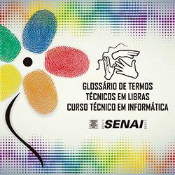 Glossario Final 1