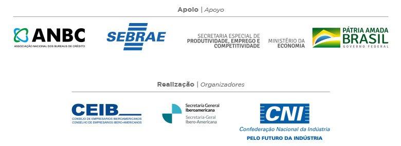 Barra-Assinaturas-Forum.jpg