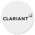 Sticker-Clariant.png