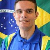 #43_Edson_Felix.jpg