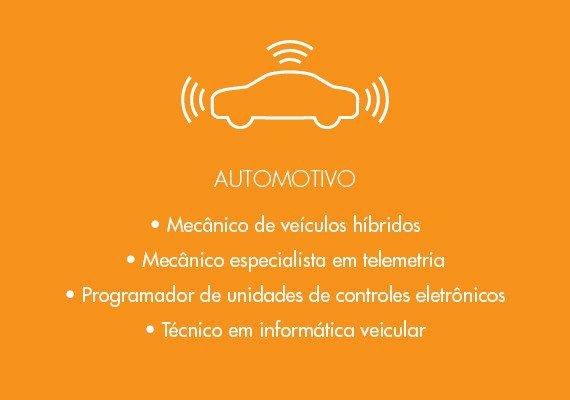 automotivo 1.jpg