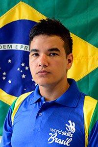 #03_Mateus_-Henrique_de_Souza-Gomes.jpg