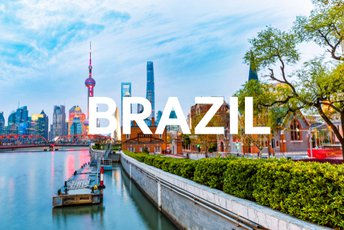 Brasil Texto alternativo da sua imagem