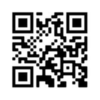 QR Code - Pix Force