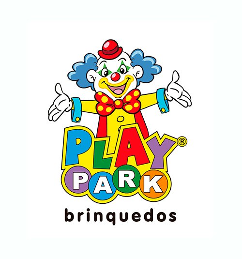 playpark.png