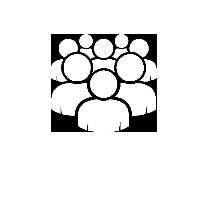 Delegação.png