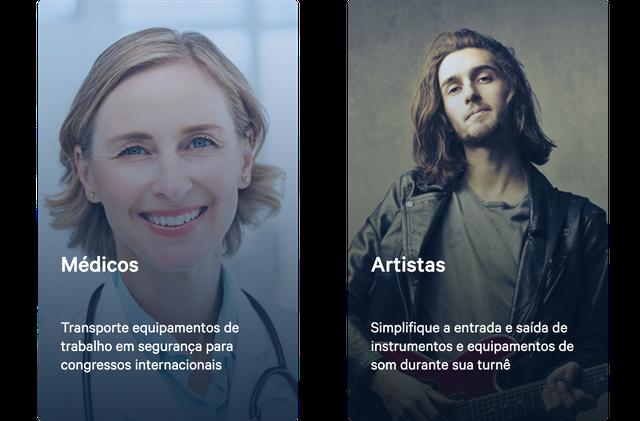 medicos-e-artistas.png